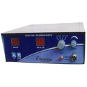 Digital Ultrasonic Therapy Unit Solid State
