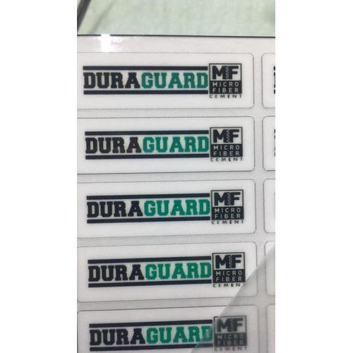 patch panel stickers