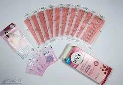 Veet Wax Strip Best Price in Delhi, वीट वैक्स