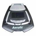 Aerofit Elliptical Cross Trainer - AF 147EL