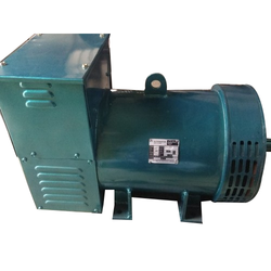 Industrial Alternator Manufacturer in Assam