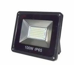 100W Regular LED Flood Light
