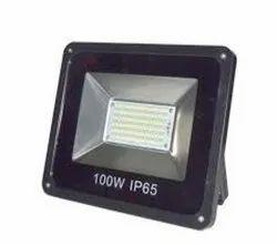 100W Regular LED Flood Light