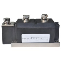 MTC600 Thyristor Modules