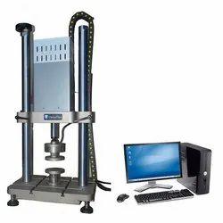 Cyclic Testing machine