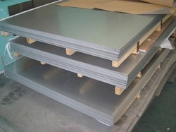 17-4 Ph Stainless Steel Plate
