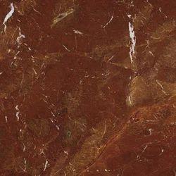Aluminum Marble Composite Panel