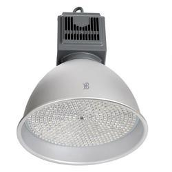 Industrial High Low Bay LED Lights