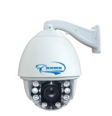 5148a6e83a6 Outdoor Speed Dome Camera