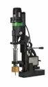 Kbm 130 Magnetic Core Drilling Machine, Twist Drill Capacity: 45 Mm