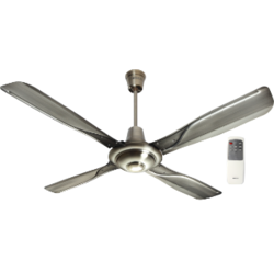 yorker sweep antique brass ceiling fans
