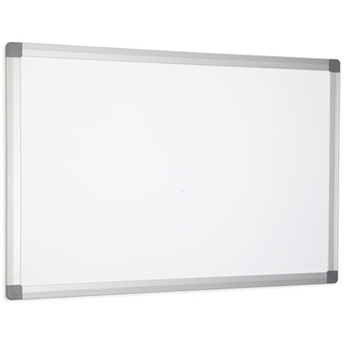 b2d7b2f4178 Whiteboard Non Magnetic 3 Feet X 4 Feet