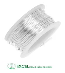 TITANIUM WIRE GRADE ONE 1.0 MM ROUND  15 FT GENUINE PURE TITANIUM