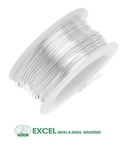Welding Consumables - Titanium Filler Wires Manufacturer