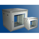 Off White Or Black Wall Mount Cabinet, Size/dimension: 500x450x275mm