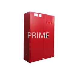 Combustible Safety Cabinets