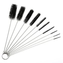 Pipeline Cleaning Brushes