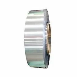 Sealing & Expansion Alloys
