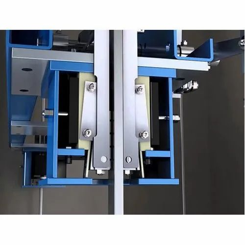 Elevator Safety Device, For Commercial Elevator