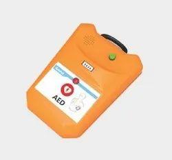 AED Amrut Defibrillator