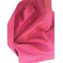 Viscose Cool Fabrics