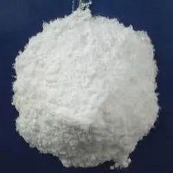 Natural Calcite Powder, Grade: Chemical Grade, Packaging Size: 25 Kg
