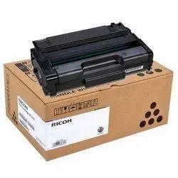 Ricoh SP-111 Toner Cartridges