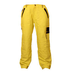 IW Industrial Trousers