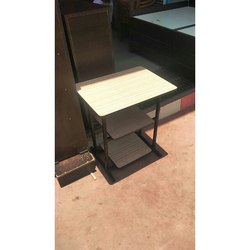 Rectangle Wooden Table, For Home, Hotel