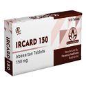 Irbesartan Tablets 150 Mg