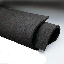 Aeroflex Acoustic Insulation Sheet, Usage: Sound Absorbers
