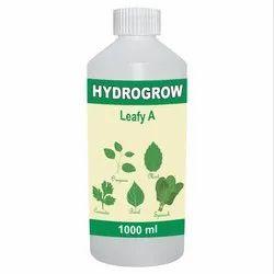 Hydrogrow Leafy A
