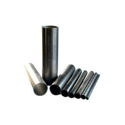 ERW Heat Exchanger Tubes
