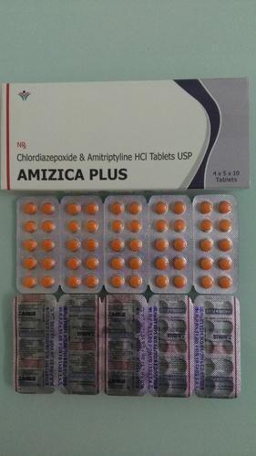 antivert contiene aspirina