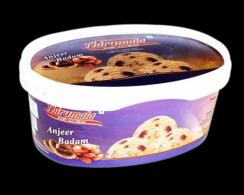 Ice cream milk dairy products tirumala milk pvt ltd in ice cream solutioingenieria Image collections