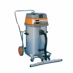 9e7a3829c6 Stainless Steel 44 T Taski Vacuum Cleaner