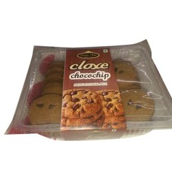 Chocolate Chocochip Bakery Cookies