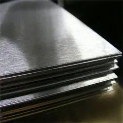 304 SS Sheet