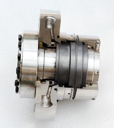 Grundfos High Pressure Pump Mechanical Seal