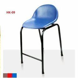 Hk-09 Stool