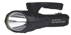 LED Search Lights MS-M1