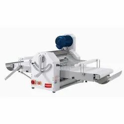 Dough Sheeter New
