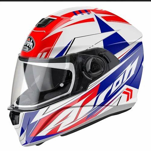 c56d8855 Helmets - MT Revenge Binomy Matt Helmet (Black And Grey) Wholesale Trader  from Pune