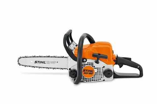 Chain Saw - STIHL CHAIN SAW Manufacturer from Surat