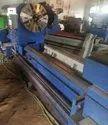 Heavy Duty Lathe Machine 24 Feet