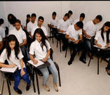 Global Aviation Academy, Navi Mumbai - School / College