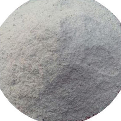400 Mesh Dolomite Powder, Pack Size: 50 Kg