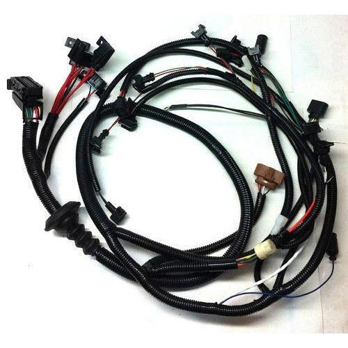 E Rickshaw Wiring Harness on pet harness, engine harness, pony harness, obd0 to obd1 conversion harness, safety harness, suspension harness, multicore cable, direct-buried cable, cable carrier, cable harness, amp bypass harness, dog harness, radio harness, maxi-seal harness, cable reel, electrical harness, alpine stereo harness, cable management, fall protection harness, battery harness, nakamichi harness, oxygen sensor extension harness, cable dressing,
