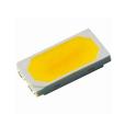 2121 SMD LED