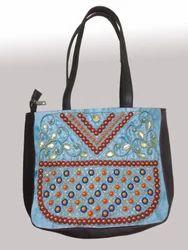 Elegant Traditional Hand Bags